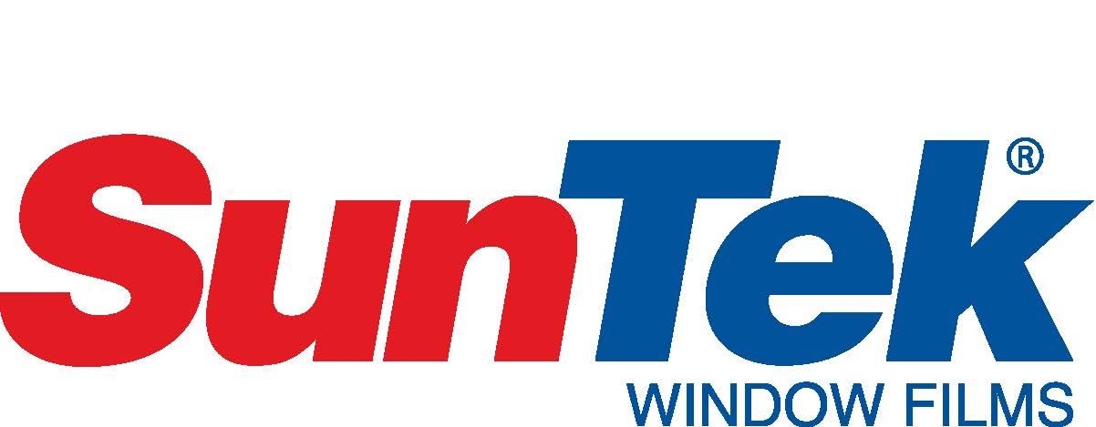 SunTek Window Tint at Tint Magic Window Tinting Coral Springs