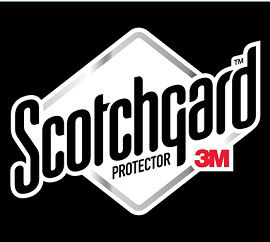Scotchgard 3M PPF Clear Bra at Tint Magic Window Tinting Coral Springs